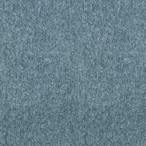 Ковровое покрытие Tarkett SKY 44382