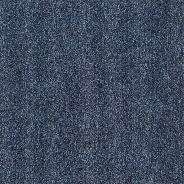 Ковровое покрытие Tarkett SKY 44882