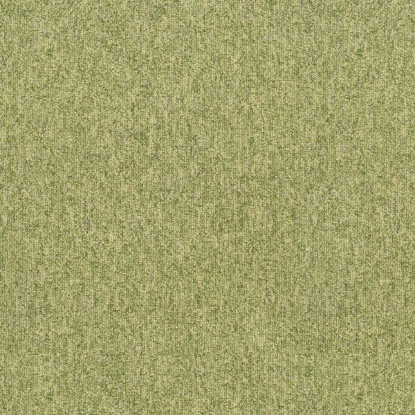 Ковровое покрытие Tarkett SKY 55482
