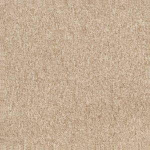 Ковровое покрытие Tarkett SKY 87382