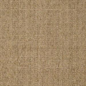 Jabo Сизалевое Ковровое Покрытие 9421-070