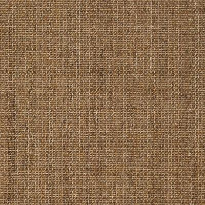 Jabo Сизалевое Ковровое Покрытие 9421-090