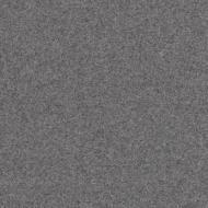 Флокированный ковролин Forbo flotex vision разделители