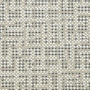 FRASCATI 095 (BALTA/ITC)