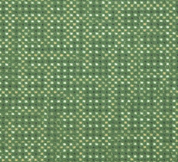 КОВРОЛИН FRASCATI 023 (BALTA/ITC)