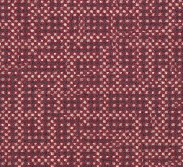 КОВРОЛИН FRASCATI 017 (BALTA/ITC)
